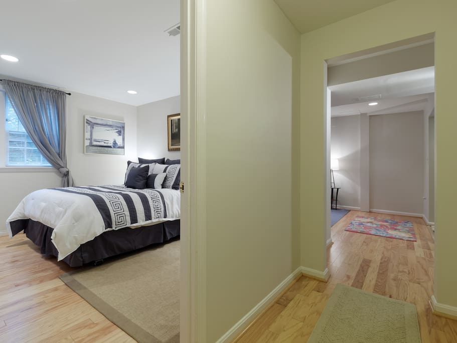 1 Bedroom Basement Apartment Apartments For Rent In Bethesda