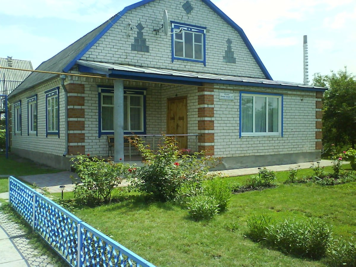 Rent house in Cerro island for the summer 2014 price