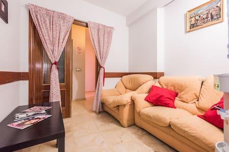 ROOMS  - Torrejón de Ardoz - Bed & Breakfast