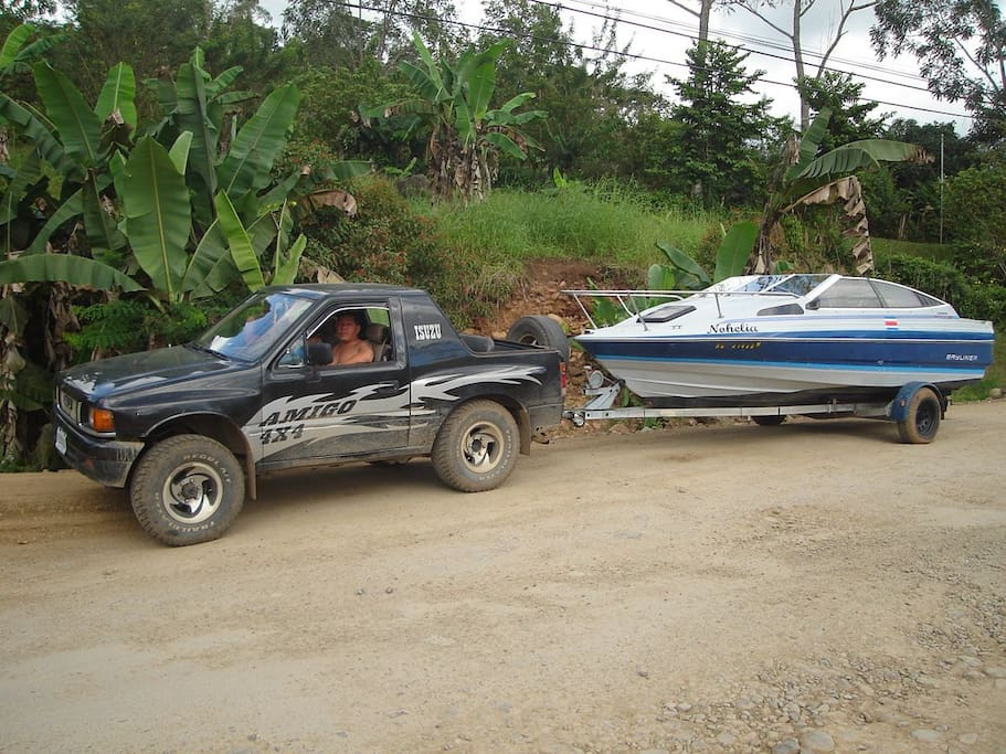 GREAT BOAT¡¡¡¡¡¡