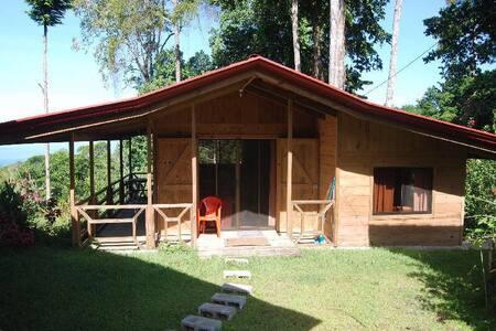 Many's House -  Villa Eco