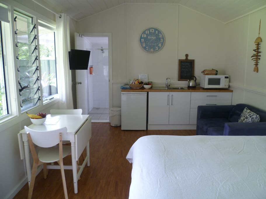 nelson bay chat rooms Oaks lure is located in nelson bay,  all apartment rooms are accessible by internal staircase on entry  no thanks call me chat.
