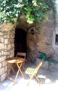 Studio Melita for 2 with terrace - Apartment