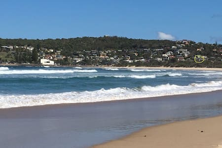 Top 20 Crescent Head Accommodation Holiday Rentals