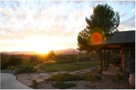 Rancho Francese