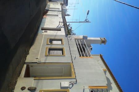 Apartamento Algarve T1 Castro Marim - Azinhal - Wohnung
