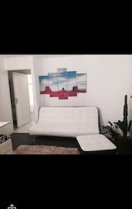 Appartement à Neuilly sur Marne - Neuilly-sur-Marne