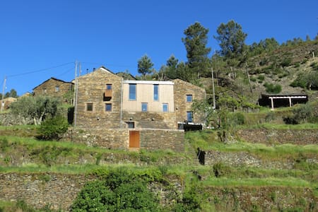 Casa Moreira in Loural w breakfast! - Colmeal - Penzion (B&B)