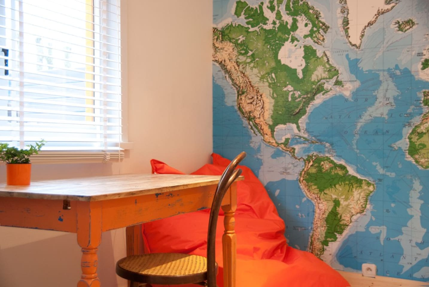 Top 20 Bed en Breakfasts Kortrijk: Herbergen en B&Bs - Airbnb ...