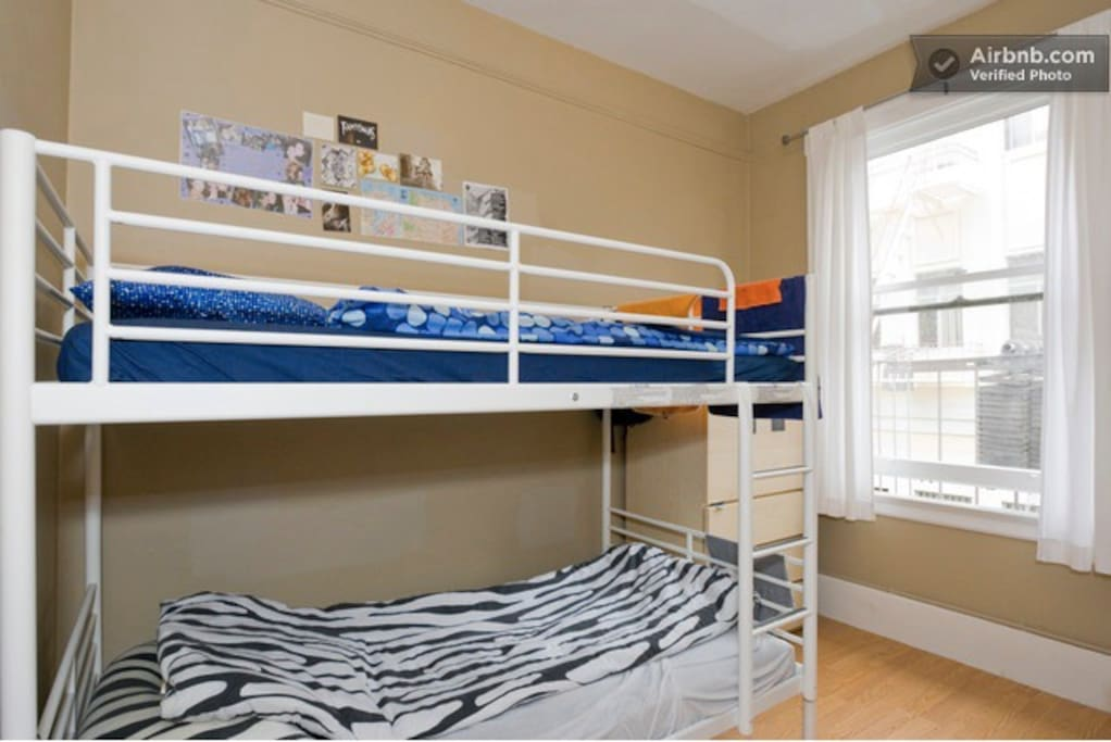 Monthly Shared Rental for Students2
