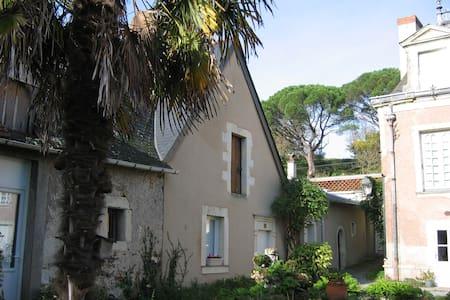 Guest house Ker Dame Marie - Casa