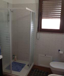 Casa vacanze sud Sardegna - San Giovanni Suergiu - Apartment