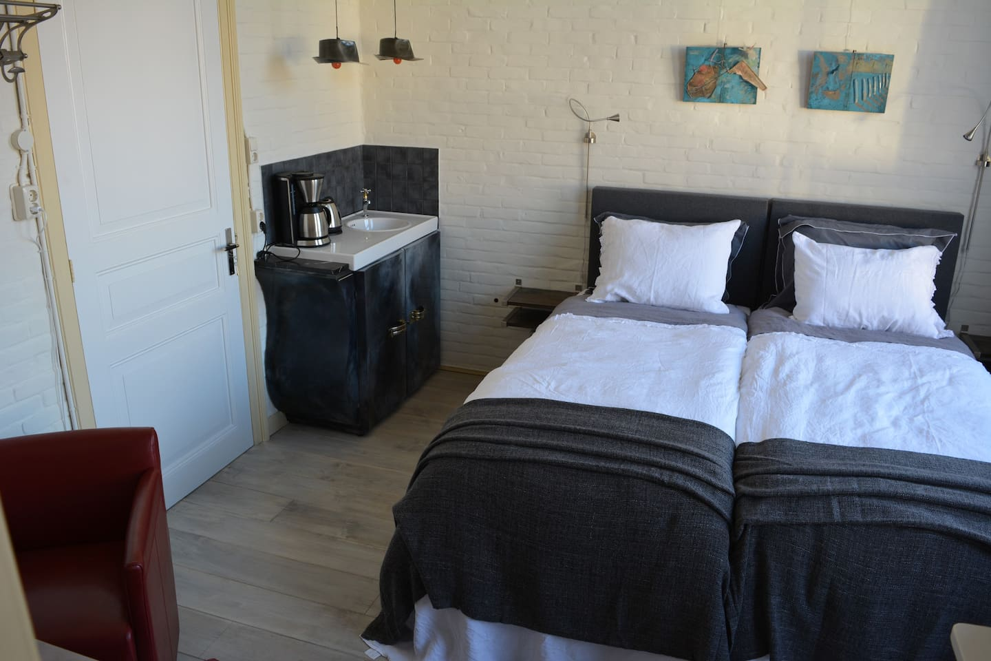 Top 20 bed en breakfasts oisterwijk: herbergen en b&bs   airbnb ...