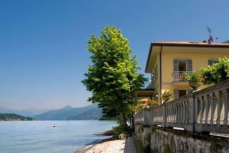 Villa Chicca - 112170 - Lezzeno