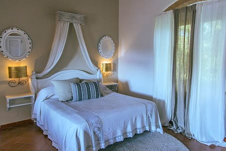 Romantic Winery - Apartment