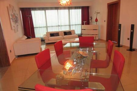 appartement haut standing Mobilart - Apartment