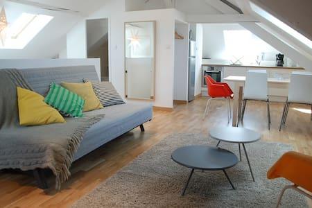 loft à Strasbourg - Apartmen