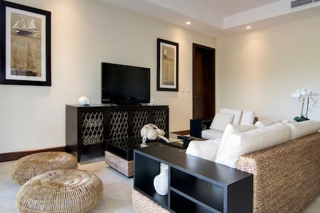 Hermosa del Mar Luxury Beach Apt. - Playa Hermosa - Apartment