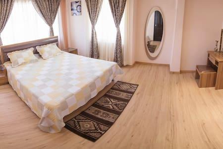 Vaidya homes-Holiday Villa in Nepal - Kathmandu - Villa