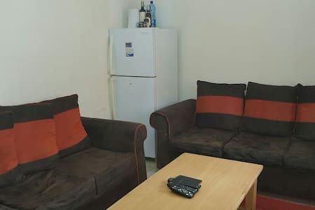 Cosy One Bedroom near big Mall - Nairobi, Nairobi County, Kenya