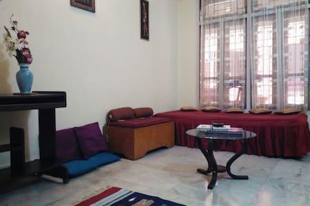 True home experience. - Appartamento