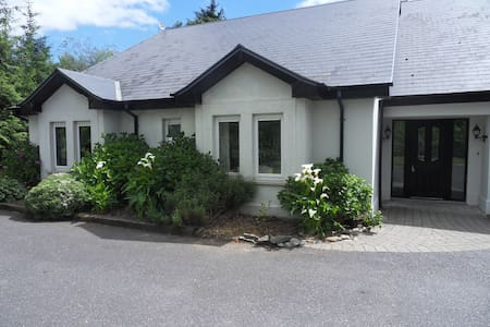 Luxury Self Catering Holiday Suite in Muckross - B - Killarney - Apartment