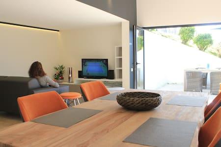 Sakura Lodging Leuven Waver - Appartamento