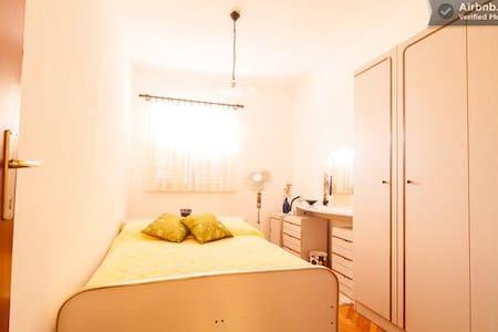 Karolina's room no.3 - Dubrovnik - Maison