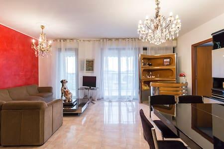 70'Room Vintage - Milano