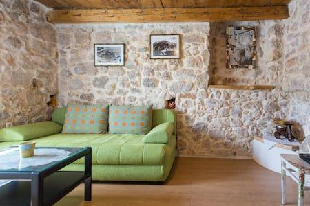 Guest House Parona  - Vrbnik