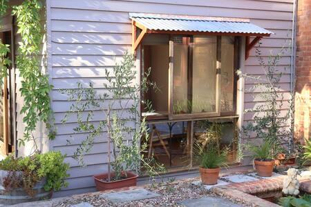 Bush Retreat close to Castlemaine - Walmer - Apartment
