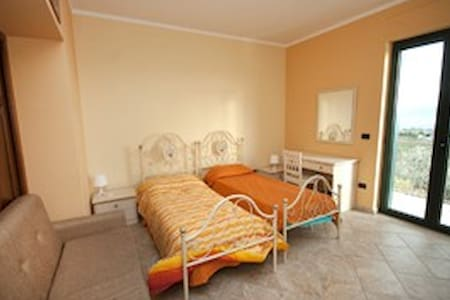 Room type: Entire home/apt Property type: Apartment Accommodates: 12 Bedrooms: 5 Bathrooms: 2.5
