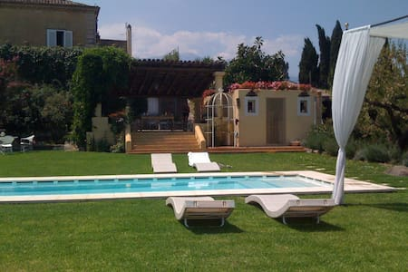 """Home Suite Home"" Sea view - Giarre - Villa"