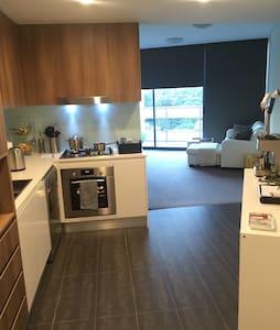 Modern, Sunny North-Facing Apartment in Lewisham - Appartamento