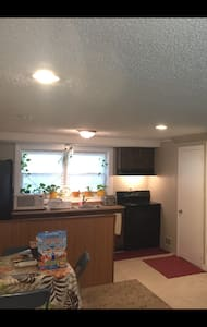 1BR 1BA Walk to Princeton University and downtown! - Ξενώνας