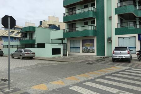 50m DEL MAR, BALCON CON VISTA AL MAR - 3hab 7pers - Apartemen