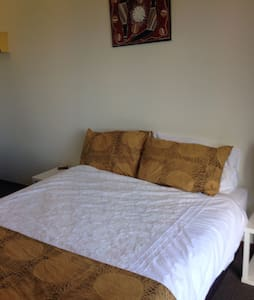 Private room at this great price - Darwin - Apartment