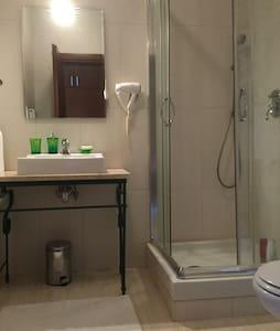 Vila Perast standard room - House
