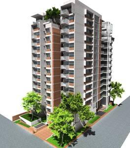 Apartment Rent - Apartment