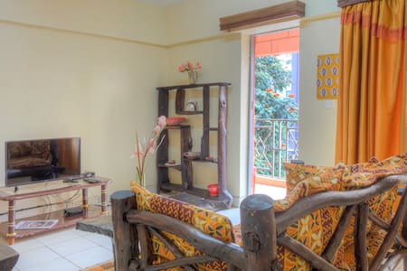 NEW!!!SAFARI SUPER VALUE affordable - Apartment