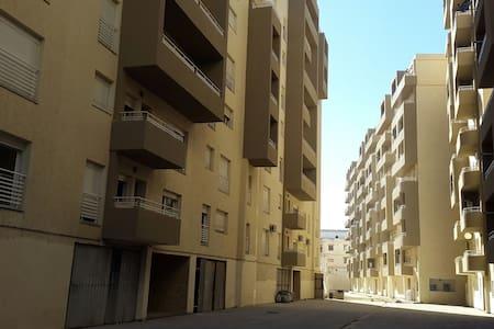 Logement  Bien situé - Algiers