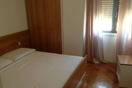 Apartment Manda for 3pax on Ist - Ist