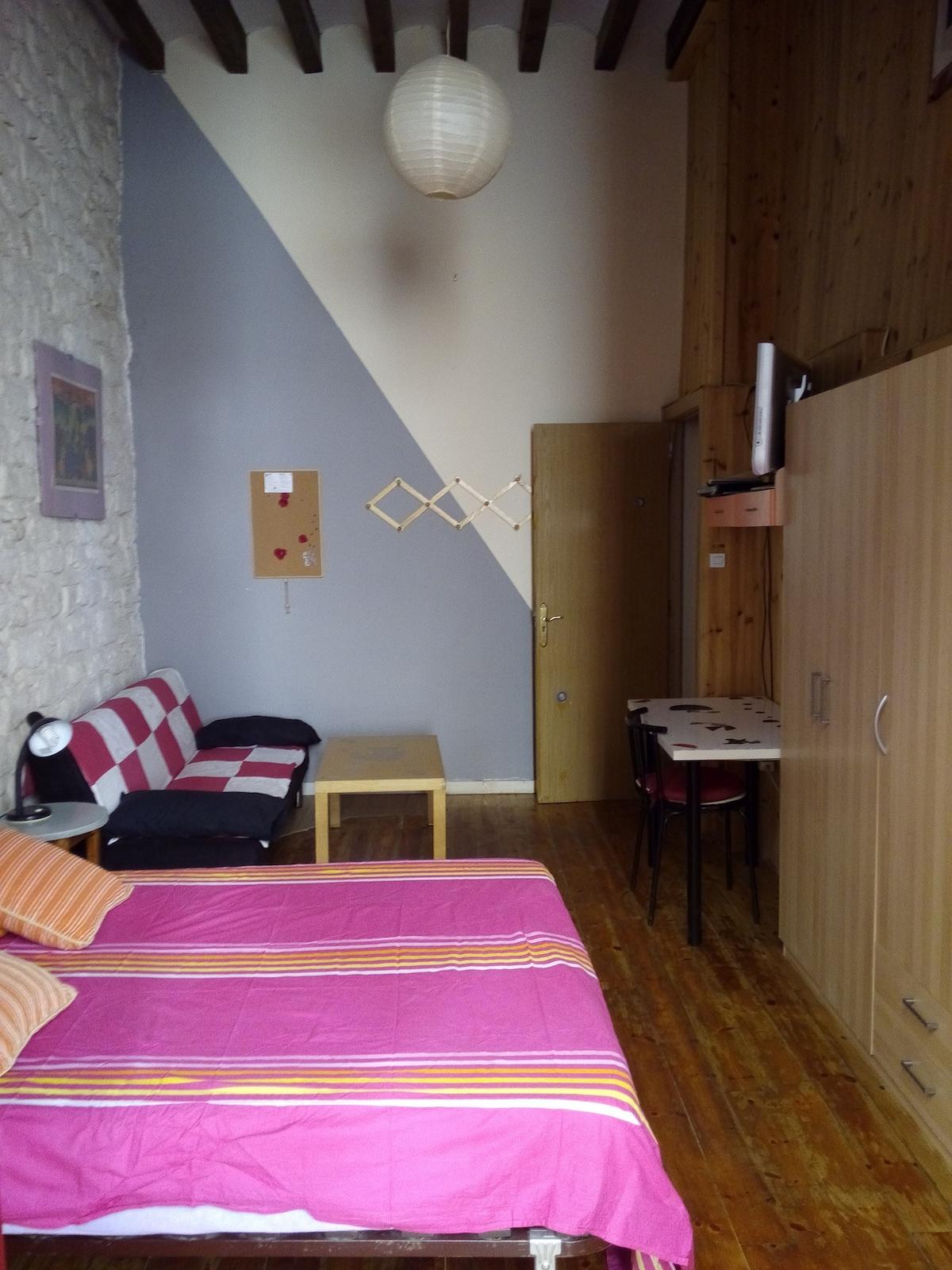 Снять квартиру в аликанте на месяц екатеринбург