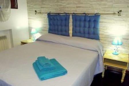 Camera Ischia - Bed & Breakfast