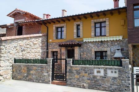 La Ermita - Colunga