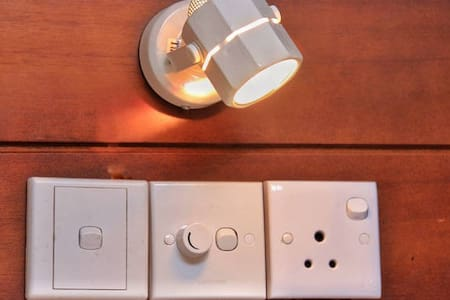 Dehiwala Micro Rooms - Schlafsaal