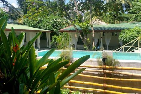 Nature Villa Retreat - Unawatuna