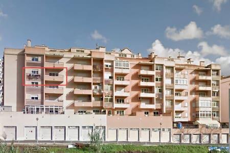 Appartement d'étente et sympa - Queluz - Wohnung