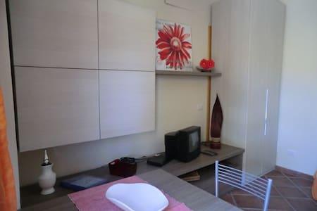 ISOLA D'ELBA - Monolocale in Villa - Capoliveri - Apartment