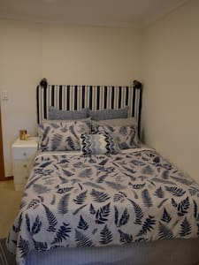 Comfy and cosy room - Prospect